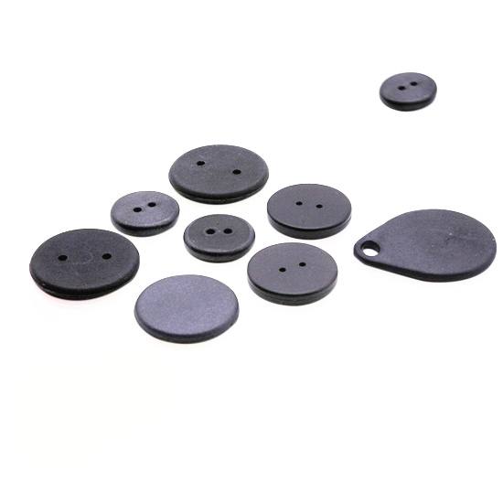 PPS rfid coin tag
