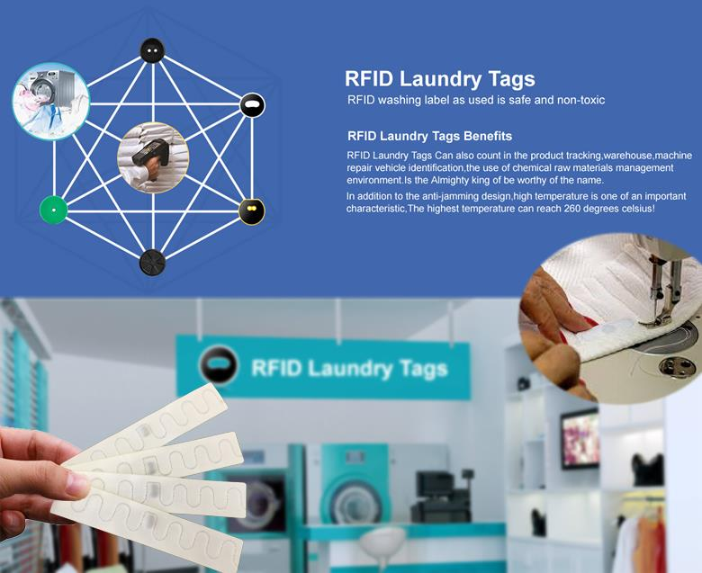 Washable Rfid Tags Wholesale