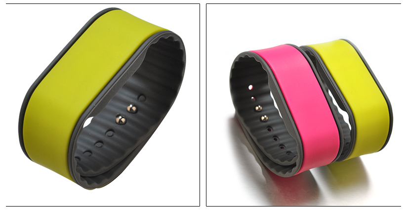 ultralight ev1 rfid nfc bracelet price