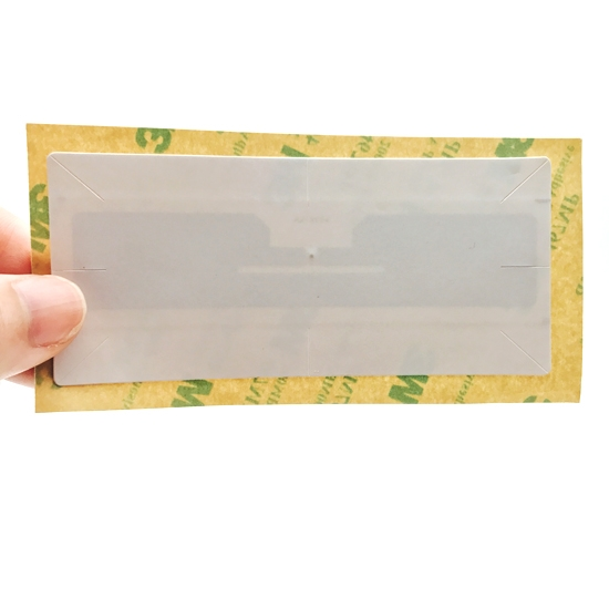 Vehicle Rfid Tag