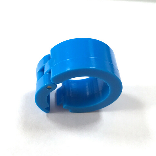 Rfid Foot Ring Tags