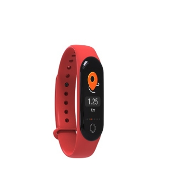 montre bluetooth rfid