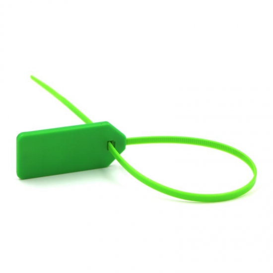 Rfid Tags Cable Tie