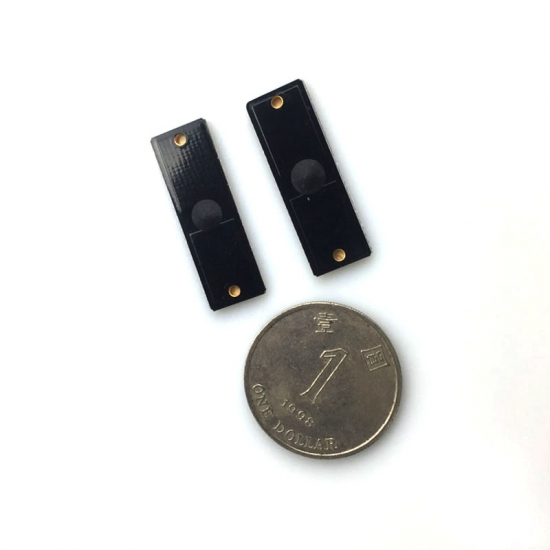 UHF RFID PCB Anti-Metal Tag for Asset Management